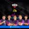 CS:GO | Madkings Esports es el campeón de la AMD Red League pw by La Curacao