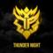 The Thunder Night: Documental exclusivo para Lima Games Week 2021
