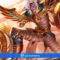 Resumen del segundo día la Volt Esports Mobile Legends – Playoffs Upper Bracket