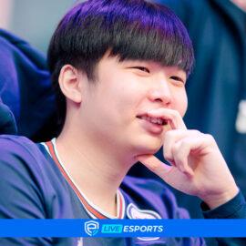 El resurgir de China – PSG.LGD gana 2 juegos consecutivos frente a Team Spirit y fuerza una último partida